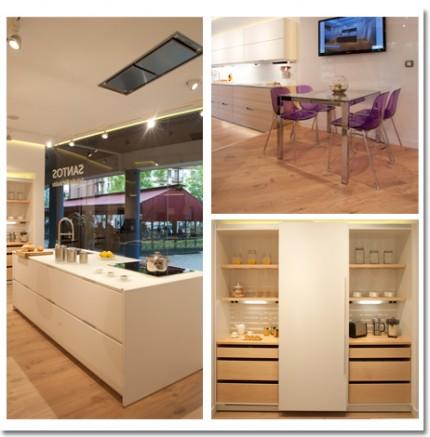 Best Estudio Santos Barakaldo Cocinas Bilbaoclick With Muebles De Cocina En  Bilbao.