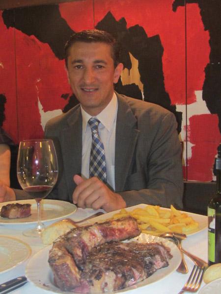 restaurante-bilbao-sukalde-carne-valles-esla-luismiguel-mencia-llamas7