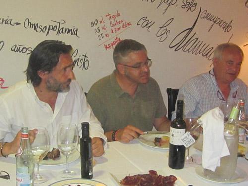 restaurante-bilbao-sukalde-carne-valles-esla11