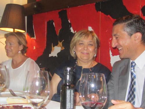 restaurante-bilbao-sukalde-carne-valles-esla4