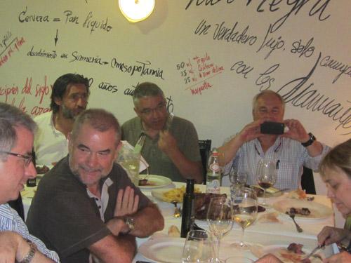 restaurante-bilbao-sukalde-carne-valles-esla9