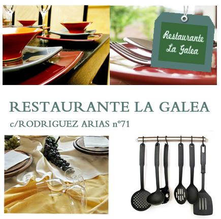 restaurante-lagalea-la-galea-bilbao