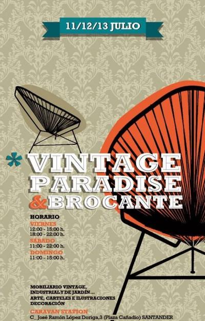 vintage paradise brocante bilbaoclick
