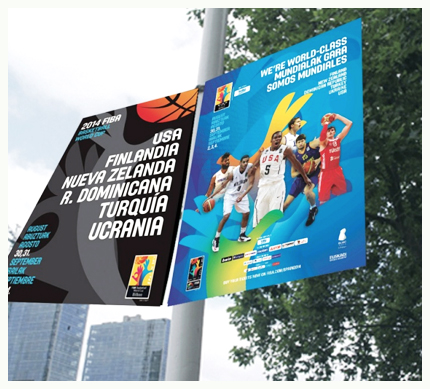 FIBA-BALONCESTO-MUNDIALjpg
