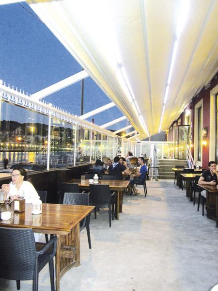 astillero_euskalduna_terraza_restaurante_bilbao