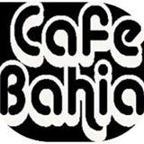 bar-restaurabte-bahia-bilbao