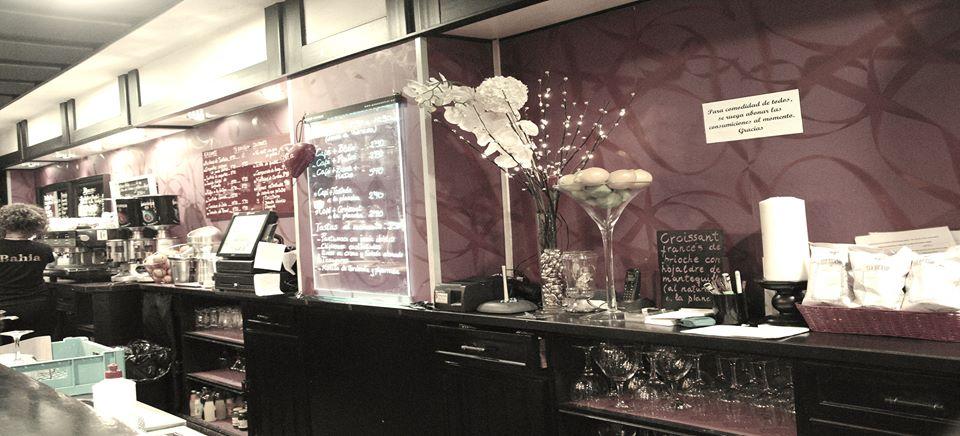 bar-restaurante-bahia-bilbao-guia-bilbao