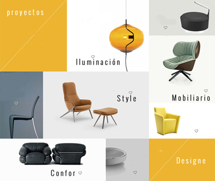 decoracion-bilbao-interiorismo-tiendas