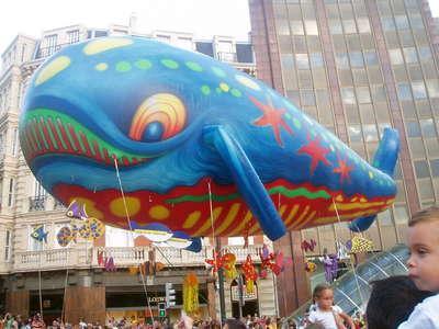 desfile-ballena-laballena-bilbao