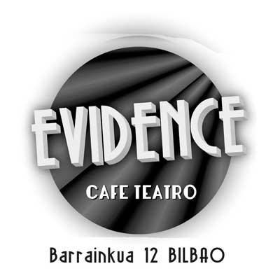 evidence-bilbao-logo