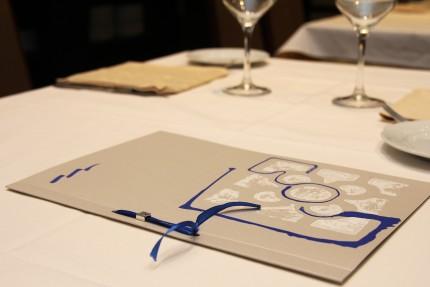 menu_conde_duque_maite