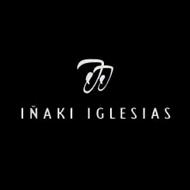 IÑAKI-IGLESIAS-PELUQUERIA-BILBAO