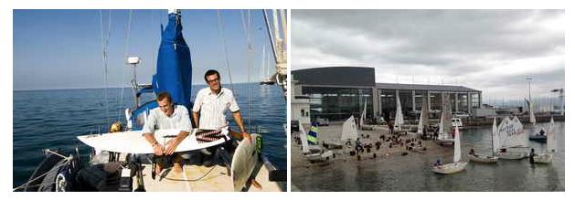 Sail.festival-bilbao-navegavela-2014.jpge
