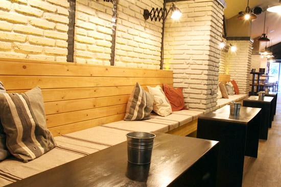 code-bar-lounge-bilbao-restaurante-restaurant-15