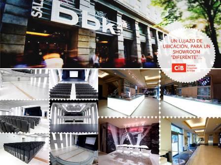 comercios_innovadores_bilbao_party_cib_showroom_comercios_bilbao