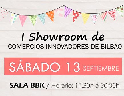 comercios_innovadores_bilbao_partycib_13_septiembre_sala_bbk