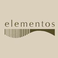 elementos-peluqueria-logo-bilbao-bilbaoclick