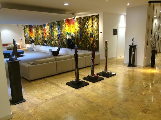 hotel-biolbao-barcelo-exposiciones.jpge