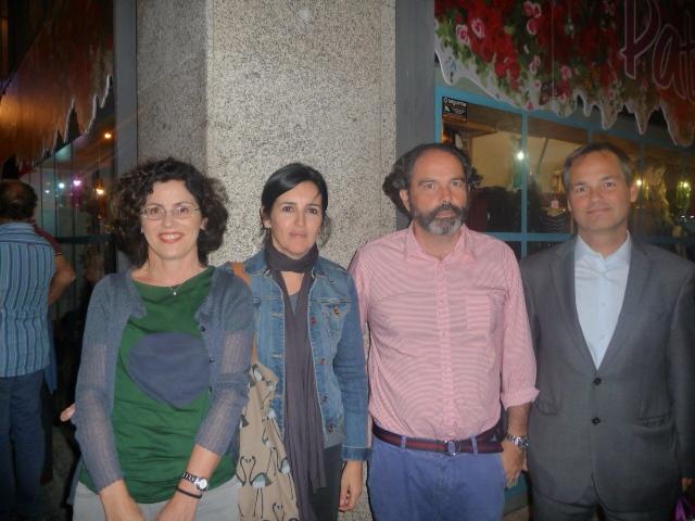 iñigocastillo_bilbaoclick