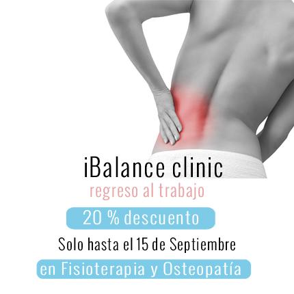 ibalance-clinic-getxo-ofertas