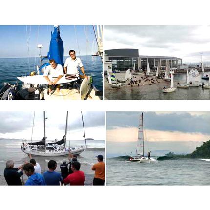 sail-in-festival-bilbao-museo-maritimo-bilbaoclick
