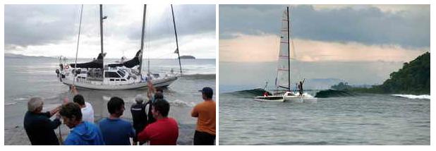 sailfestival-bilbao.jpge