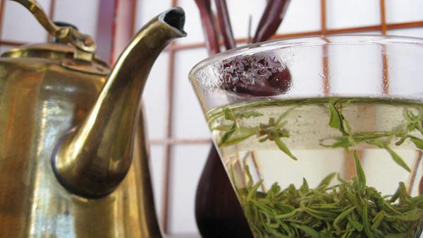 te-verde-chino-bilbao