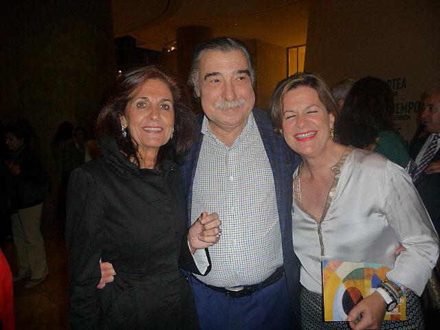 bakuva_bilbaoclick