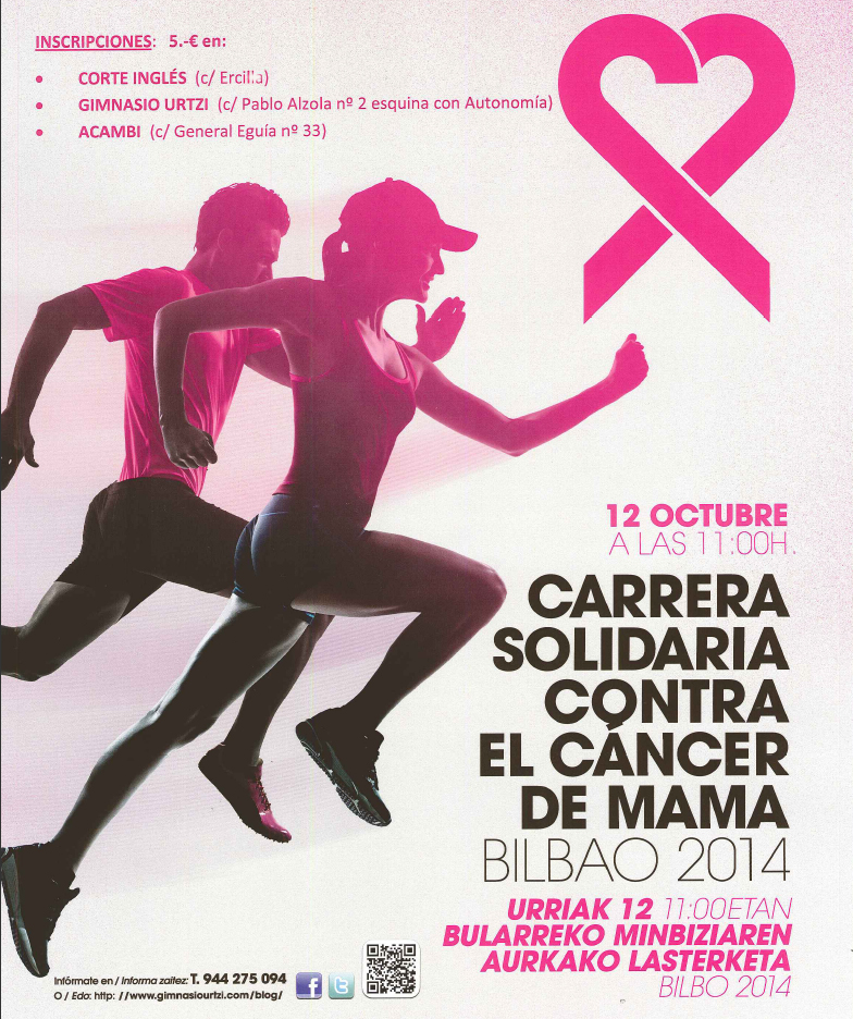 cancer-mama-bilbao-2014