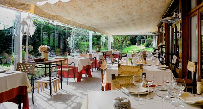 porche-terraza-restaurantes-bilbao-artebakarra