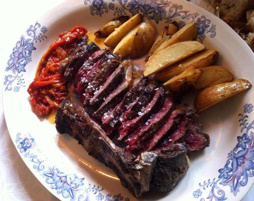 restaurante-petit-komite-galdakao-bilbao
