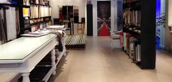 ricardo-tapicerias-bilbao