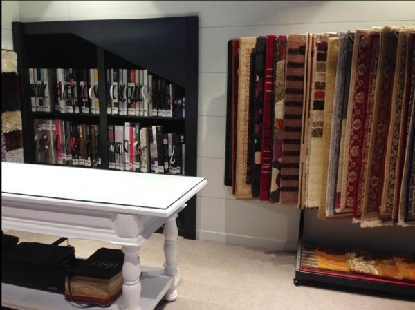ricardo tapicerias bilbao