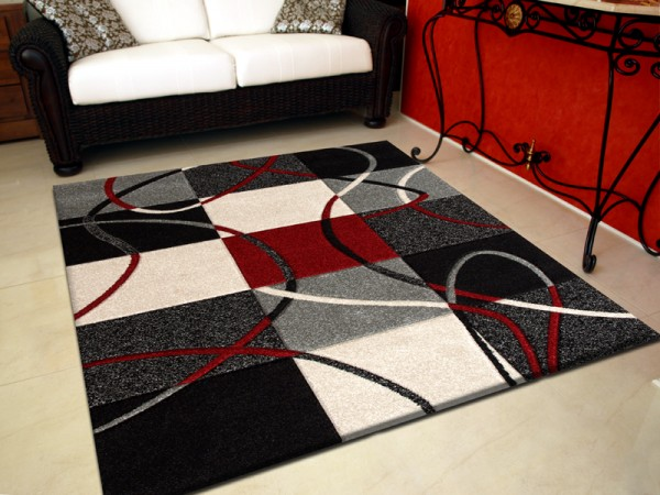 tapicerias ricardo alfombras