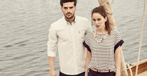 bilbao moda shopping santa marta