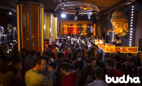 budha_discoteca_bilbao