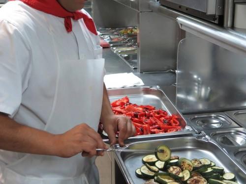 ginos-bilbao-restaurante