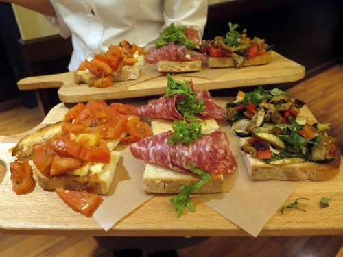 ginos-restaurante-italiano_bilbao
