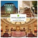 hotel carlton bilbao nochevieja