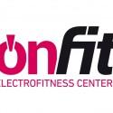 onfit logo
