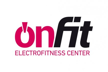 onfit logo