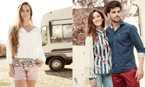 santa marta bilbao shopping moda