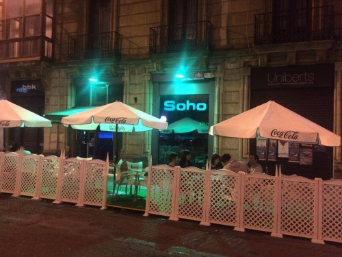 soho-bilbao-discoteca