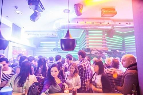 soho_bilbao_discoteca