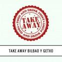 take away bilbao getxo navidad
