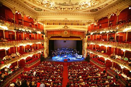 teatro-arriaga-bilbao