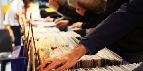 zawp-mercado-musical