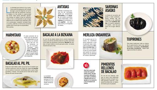 Fifur-que-comer-en-bilbao-bizkaia-fitur-2015