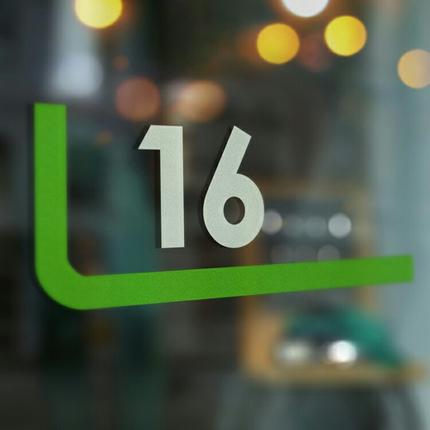 L16 Bar de copas bilbao