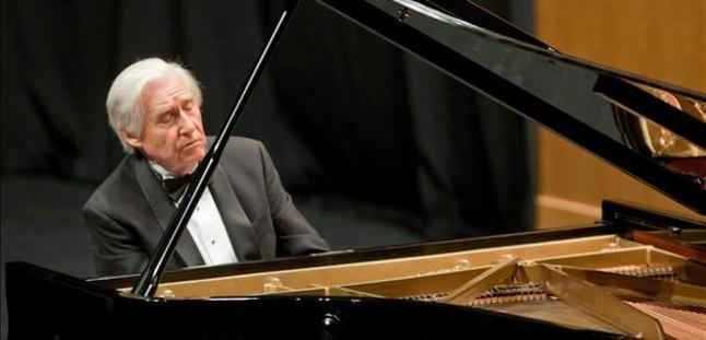 joaquin-achucarro-concierto-bilbao